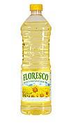 Флореско бутилированное масло