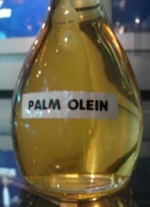 Пальмовый олеин купить оптом